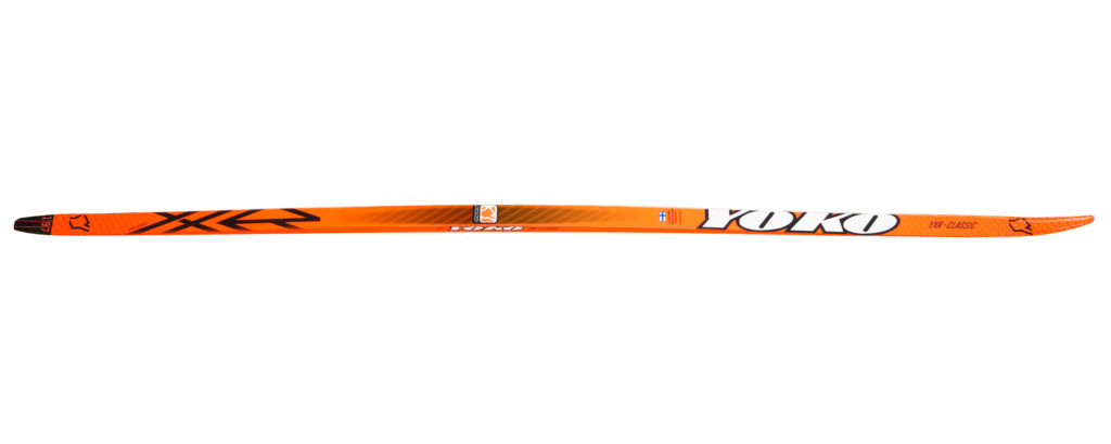 11-15615-200_yxr_classic_carbon_orange