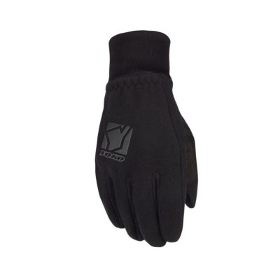 48 184801_yxc_thermo_glove_black_1_1024x1024 1