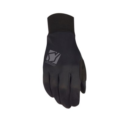 48 184802_yxc_twister_glove_black_1_1024x1024