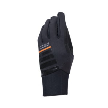 48-194801_yxr_race_glove_black_#1