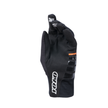 48-194801_yxr_race_glove_black_#2