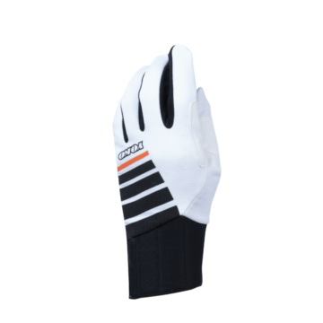 48-194802_yxr_race_glove_white_#1