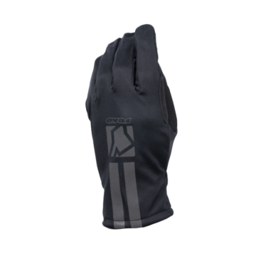 48-194808_yxc_twister_glove_black_#1