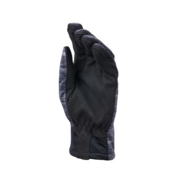 48-194809_yxc_twister_glove_grey_#2