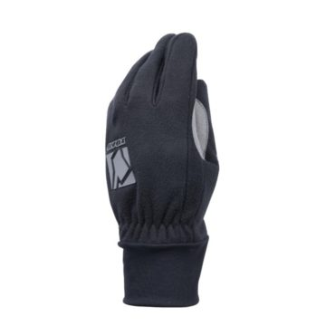 48-194810_yxc_thermo_glove_black_#1