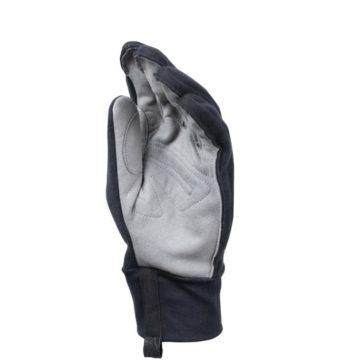 48-194810_yxc_thermo_glove_black_#2